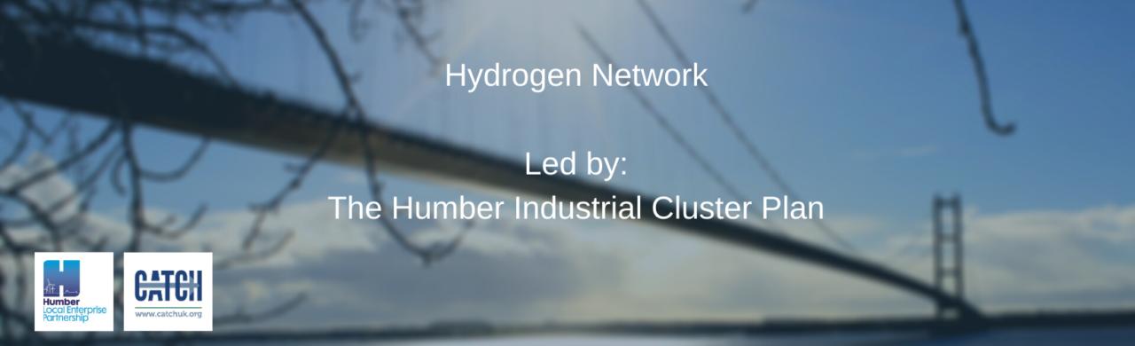 Hydrogen-Network-banner-news-1280x390.png