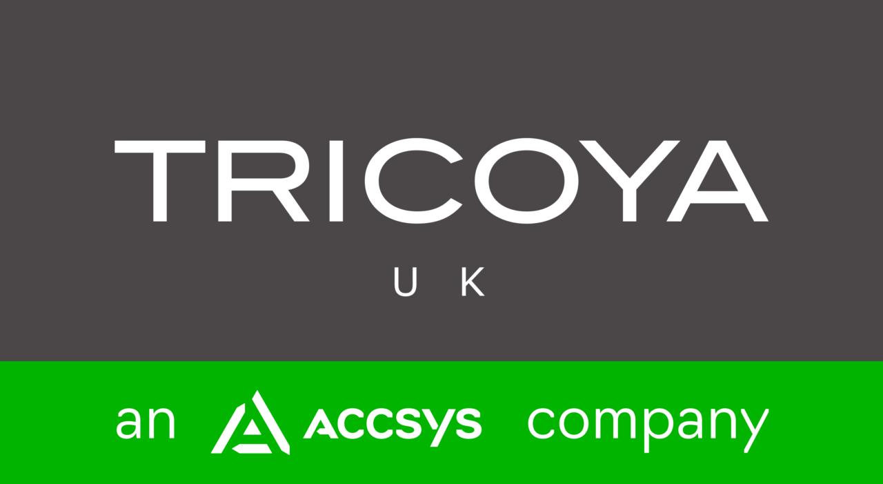 Tricoya-UK-AnAccsysCompany-1280x701.png