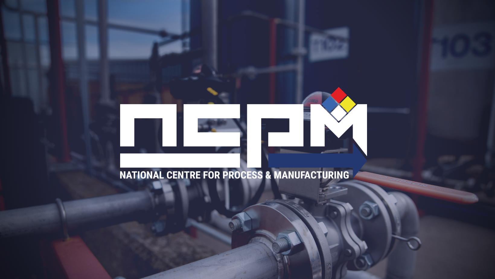 Visit the NCPM