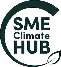 sme-climate-hub.png