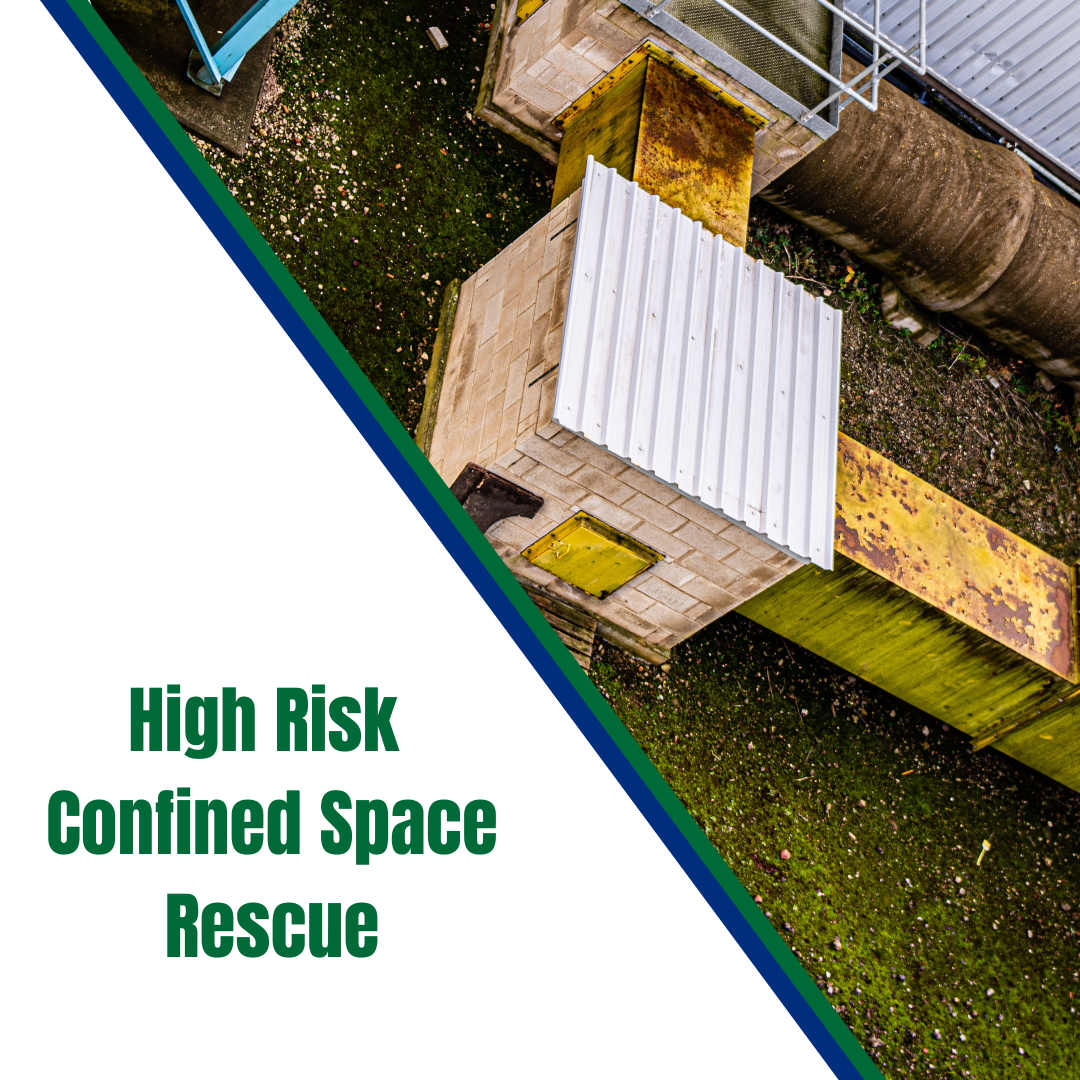 High-Risk-Confined-Space-Rescue.png