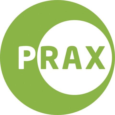 Prax-logo.jpg