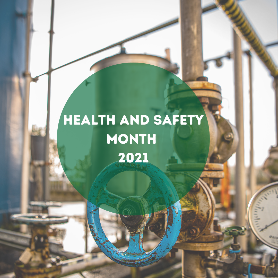 Health-and-Safety-Month-2021.png