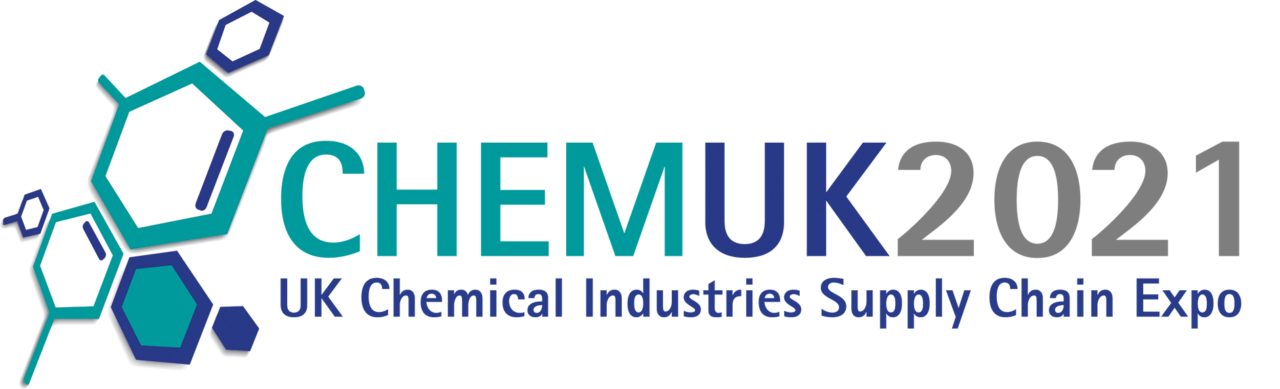 CHEMUK21-Logo-SEP-2021-No-Date-1280x389.png