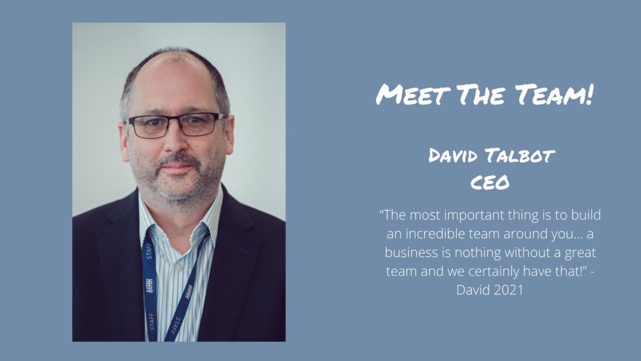 David-Talbot-Meet-the-team-1280x721.png